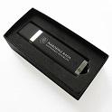 Reklamný USB kľúč - tampónová potlač - 5