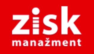 Ezisk.sk