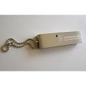 Gravírovaný  USB kľúč - 4