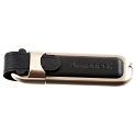 Embosovaný USB kľúč - 4