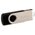 Gravírovaný  USB kľúč - 2