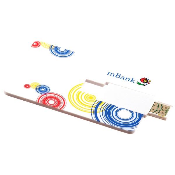 USB s plnofarebnou potlačou - 5