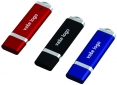 USB Klasik 101 - reklamný usb kľúč 1