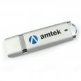 USB Klasik 101 - reklamný usb kľúč 5