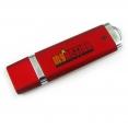 USB Klasik 101 - reklamný usb kľúč 7