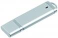USB Klasik 101 - reklamný usb kľúč 9