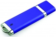 USB Klasik 101 - reklamný usb kľúč 13