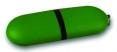 USB Klasik 106 - reklamný usb kľúč 3