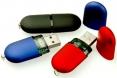 USB Klasik 106 - reklamný usb kľúč 7