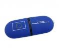 USB Klasik 106