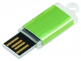 USB Mini M03 - reklamný usb kľúč 3