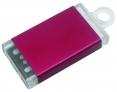 USB Mini M03 - reklamný usb kľúč 5