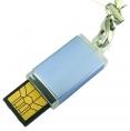 USB Mini M03 - reklamný usb kľúč 7