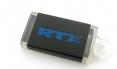 USB Mini M03 - reklamný usb kľúč 11