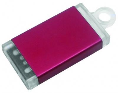 USB Mini M03