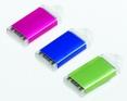 USB Mini M03 - usb s potlačou - 2