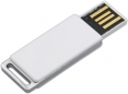 USB Mini M06 - reklamný usb kľúč 5