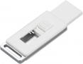 USB Mini M06 - reklamný usb kľúč 7