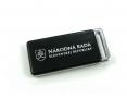 USB Mini M06 - reklamný usb kľúč 11