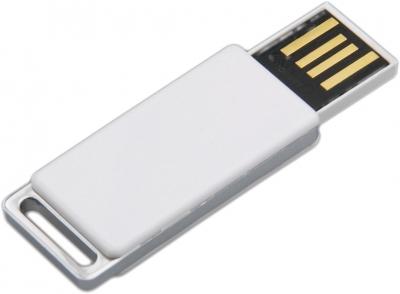 USB Mini M06