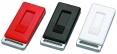 USB Mini M06 - usb s potlačou - 2