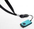 USB Mini M07 - reklamný usb kľúč 7