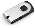 USB Mini M07 - reklamný usb kľúč 9