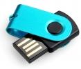 USB Mini M07 - reklamný usb kľúč 11
