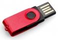 USB Mini M07 - reklamný usb kľúč 13