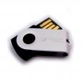 USB Mini M07 - reklamný usb kľúč 15
