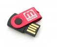 USB Mini M07 - reklamný usb kľúč 17