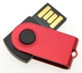 USB Mini M07 - usb s potlačou - 2