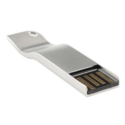 USB Mini M08