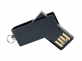 USB Mini M10 - usb s potlačou - 2