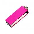 USB Mini M10 - reklamný usb kľúč 3