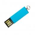 USB Mini M10 - reklamný usb kľúč 5