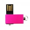 USB Mini M10 - reklamný usb kľúč 7
