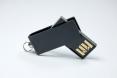 USB Mini M10 - reklamný usb kľúč 13