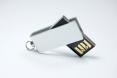 USB Mini M10 - reklamný usb kľúč 15