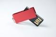 USB Mini M10 - reklamný usb kľúč 17