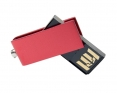USB Mini M10