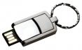 USB Mini M11
