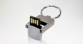 USB Mini M11 - usb s potlačou - 2
