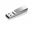USB Mini M15 - reklamný usb kľúč 3