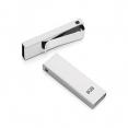 USB Mini M15 - usb s potlačou - 2