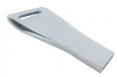 USB Mini M17