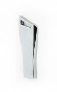 USB Mini M17 - usb s potlačou - 2