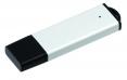 USB Klasik 108 - reklamný usb kľúč 1