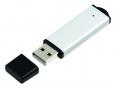 USB Klasik 108 - usb s potlačou - 2
