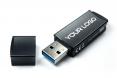 USB klasik 111 - 3.0